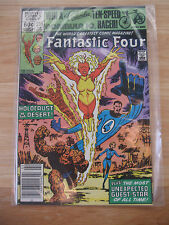 The Fantastic Four # 239