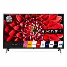 LG 43UN71006LB LCD TV (43 Zoll/108 cm, SMART TV, webOS 5.0)