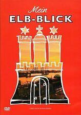 Mein Elb-Blick | DVD | Zustand sehr gut
