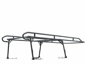 For 1975-2008 Ford F150 Bed Rack Smittybilt 62925ZC 1976 1977 1978 1979 1980