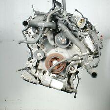 2010 JAGUAR XF 4.2L ENGINE MOTOR OEM 89.000MILES