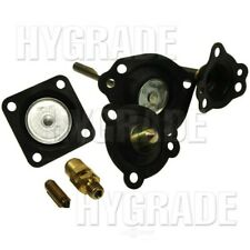 Carburetor Repair Kit Standard 984A