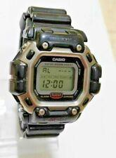 G-Shock G Shock Inline Hockey Dw-8300 Digital Dial Quartz Mens