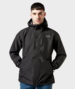 The North Face Men's Dryzzle FutureLight Waterproof Jacket XL BNWT RRP £200