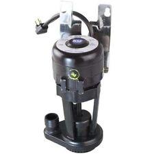 Manitowoc Ice Machine, Water Pump, Manitowoc Part#  76-2306-3, 115 Volts