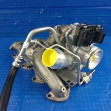 Turbolader BMW F45 F46 F48 218d X1 18d MINI Cooper D Clubman F54 2.0 54409700043