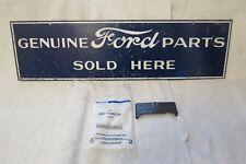 OEM NEW 1996-2007 Ford Taurus Mega Fuse Cover F6DZ-14A003-BA #433