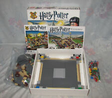 Lego 3862 Harry Potter Hogwarts Game - Complete, Loose, Box, Instructions, Figur