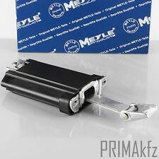 MEYLE 014 910 0001 Türsteller Türfangband Vorne Mercedes W202 S202 W210 S210