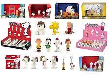 Schleich Peanuts Snoopy Figuren Sammelfiguren  Sets   Auswahl