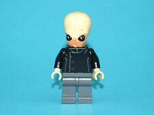 LEGO STAR WARS SW554 BITH MUSICIAN MINI FIGURE
