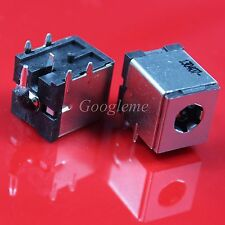 2X NEW! DC POWER JACK FOR  TOSHIBA SATELLITE A30 A35 P35 A60 A65 M20  PLUG SOCKE