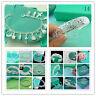 Wholesale Fashion Jewelry 925Silver Charm Chain Bracelet Bangle
