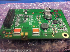 2GIG-GCCDMVX-A  2GIG Verizon Cell Radio Module GSM Cell Alarm.com