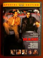Made (DVD, 2001, Special Edition) - G0105