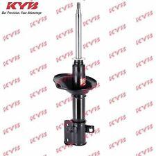 KYB 334255 Stoßdämpfer Stossdämpfer für Subaru