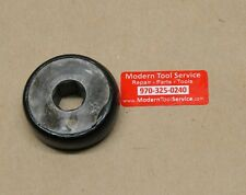 """*NEW* Signode """"FEEDWHEEL"""" PNSC2-34 PNSC2-58 PNSC2-12 strapping tool 422472 fromm"""
