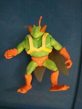 "Toy Story 3 - Twitch 5"" Action Figure (Mattel, 2010) Disney Pixar"