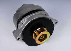 Remanufactured Alternator  ACDelco GM Original Equipment  321-2143