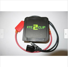 latest  XTC 2 Clip Tool for HTC phone M8 M9 unlock +Y Cable Repair CID