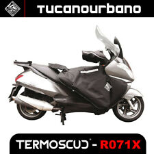 Legwarmer / TERMOSCUD [Tucano Urbano] - Aprilia Atlantic Sprint - Cod.r071x