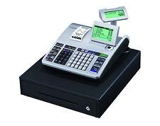 Casio SE-S400MB Kasse Registrierkasse Einzelhandel Kassensystem GoBD