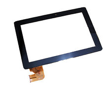 For Asus EeePad Transformer TF300T TF300 5158N Ver Touch Glass Screen Digitizer
