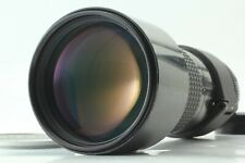 [NEAR MINT] Nikon Ai-s Ais Nikkor 300mm f/4.5 ED IF Telephoto Lens from JAPAN