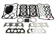 Engine Cylinder Head Gasket Set ITM 09-12137