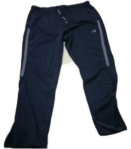 New Balance Women's Jrs. Active Jogger Pants Lightweight size XL