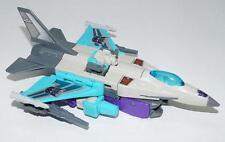 Dreadwind * 100% Complete 1988 Vintage Hasbro G1 Transformers Action Figure