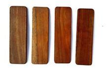 Musical Instruments Kartal khartal sheesham Wood is an ancient instrument iNDIAN