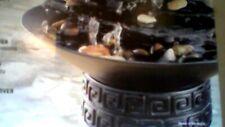 HoMedics Rock Rock Garden Tabletop Fountain - 8 inches high, 10-1/2 inches D