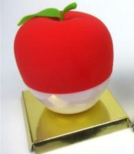 Red Apple Shaped lip plumper