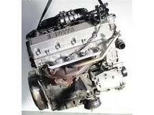 194E1 MOTORE BMW SERIE 3 (E36) 1.9B 8V 105CV (1998) CON  SENSORE RUOTA FONICA