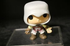 Funko Pop Vinyl Figure Games Assassin's Creed - Ezio #21 Retired
