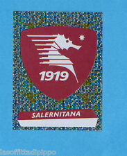 PANINI CALCIATORI 2000/2001- Figurina n.562- SALERNITANA - SCUDETTO/BADGE -NEW