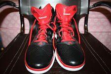 Adidas Basketball Shoes NBA Brooklyn Nets Brook Lopez Mens PE Shoe Size 20