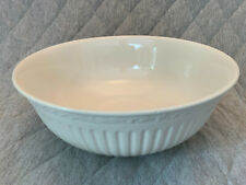 Mikasa Italian Countryside 8.5 Inch Serving Bowl Very Good Condition