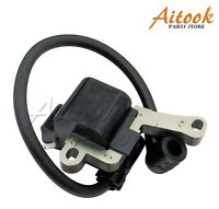 Electronic Ignition Coil For Lawn Boy 10244 10245 10344 10345 1994