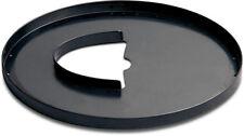 1605700 Garrett Metal Detector Coil Cover 6.5 x 9 Ace 200 300 150 250 FREE SHIP
