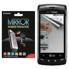 AMZER Kristal Clear Screen Protector for Kyocera Zio M6000