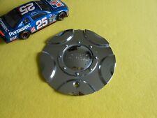INCUBUS ALLOYS Chrome Custom Wheel Center Cap # EMR0385-TRUCK-CAP, LG0603-45