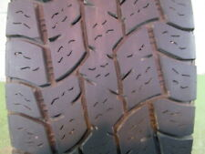 Used LT245/70R17 119 R 7/32nds Mastercraft Courser AXT OWL