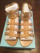 ❤️antonio melani Sandals Nude 7.5M New❤️