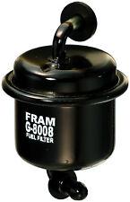 Fuel Filter Fram G8008