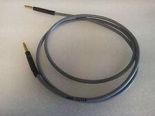 ADC Single Bantam 4 ft Patch Cable Cord PJ718