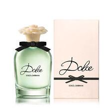 Dolce&gabbana Dolce EDP Donna 50 ml. - aroma femenino