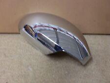 Seat Toledo 05 - 09 Chrome Mirror Cap Right 5P0857538 New Genuine Seat part