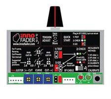 INNOFADER PNP2 - UPGRADE FADER - ADJUSTABLE CROSSFADER - InstrumentalParts
